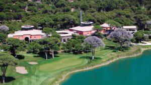 Cornelia Golf Club - Golf in Belek Antalya Turkey