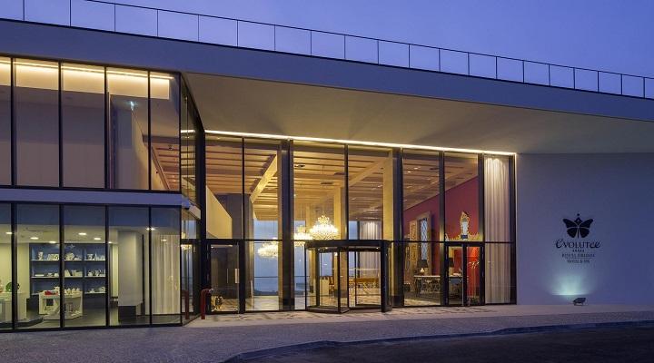 Royal Obidos Resort