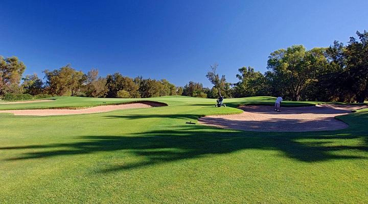 Penina Golf