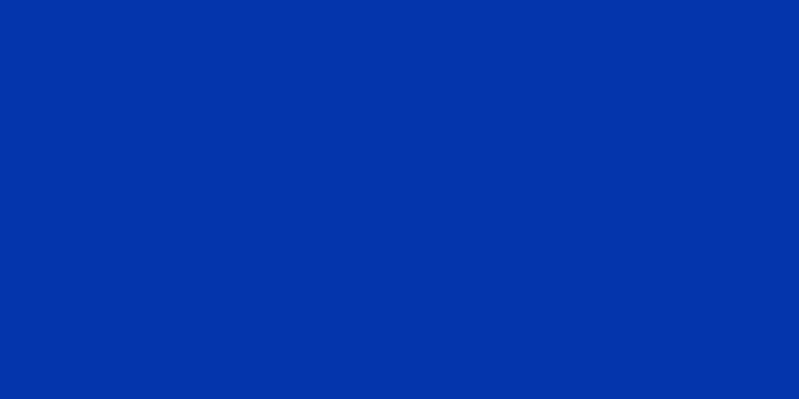 Holiday Club Hire